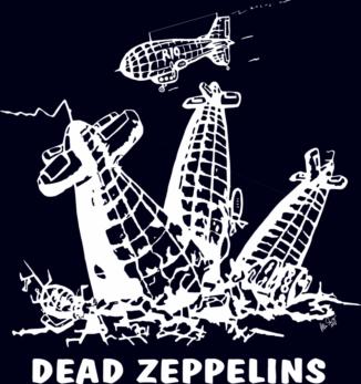 DeadZepplins_wBlkBG